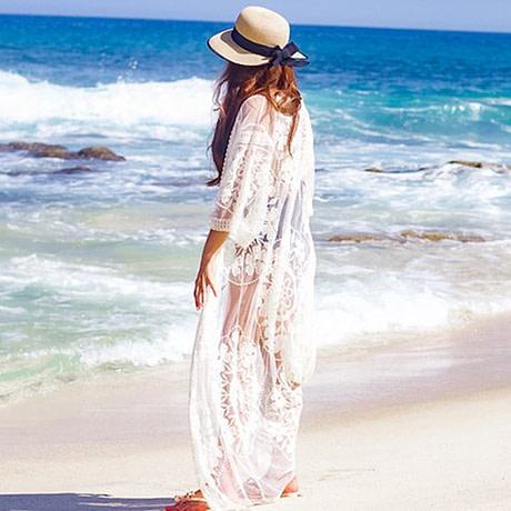 Plus-Size-Bathing-Suit-White-Mesh-Transparent-Long-Cover-Up-Beachwear-Sarong-Summer-Beach-Dress-Tunics-2.jpg