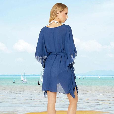 Plus-Size-Beach-Wear-Long-Cover-Up-Summer-Dress-Tunic-Sarong-Beach-Wrap-Swimwear-Women-Beachwear-1.jpg