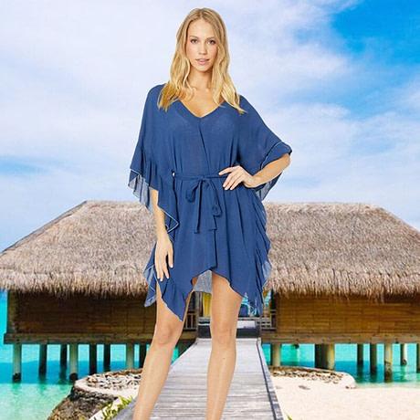 Plus-Size-Beach-Wear-Long-Cover-Up-Summer-Dress-Tunic-Sarong-Beach-Wrap-Swimwear-Women-Beachwear.jpg