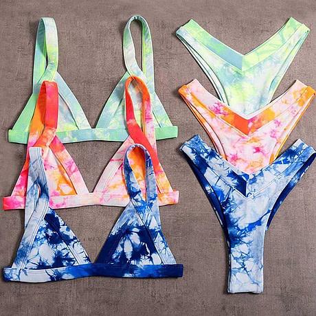 Sexy-Mini-Bikini-Sexy-Push-Up-Swimwear-Two-Piece-Swimsuit-Bikinis-2019-Mujer-Swimming-Suit-for-5.jpg