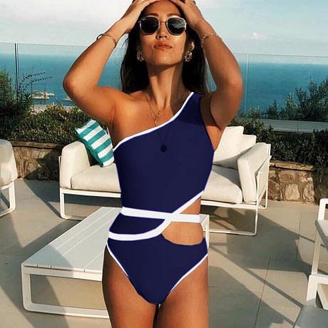 Sexy-White-Swimsuit-One-Piece-Swim-Suits-High-Waisted-Bathing-Suits-Plus-Size-Bikini-Push-Up-1.jpg