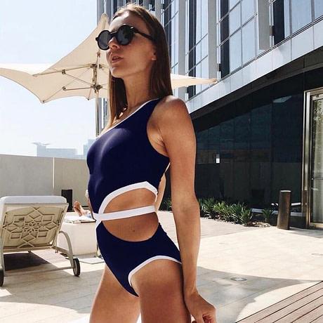 Sexy-White-Swimsuit-One-Piece-Swim-Suits-High-Waisted-Bathing-Suits-Plus-Size-Bikini-Push-Up-2.jpg