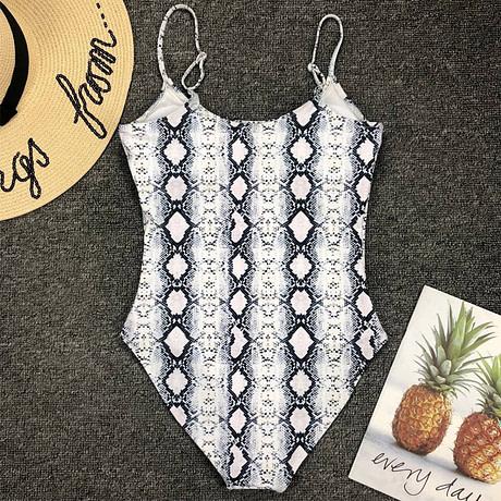 Sexy-bikini-high-waist-Leopard-One-Piece-swimsuit-women-s-beach-Bathing-Suit-Women-Swimwear-Brazil-2.jpg