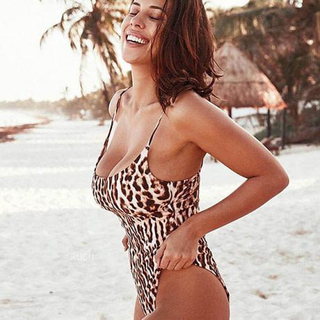 Sexy-bikini-high-waist-Leopard-One-Piece-swimsuit-women-s-beach-Bathing-Suit-Women-Swimwear-Brazil.jpg