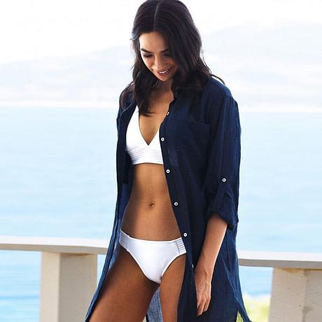 Summer-Beach-Dress-Swimsuit-Bikini-Long-Cover-Up-Womens-Dresses-for-The-Beach-Wear-Swimwear-Cover-2.jpg