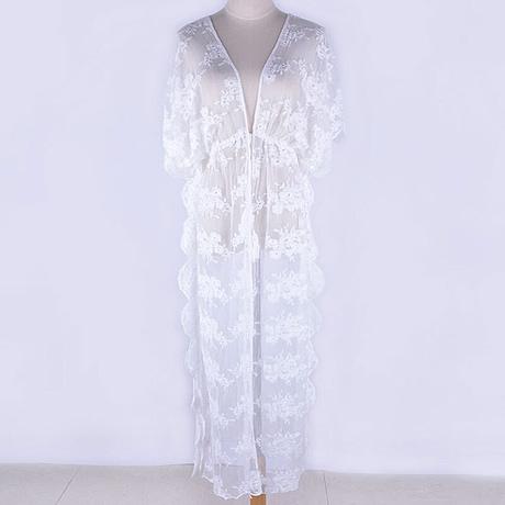 Summer-Beach-Dress-Transparent-Cover-Up-Swimwear-Cover-Ups-Beach-Wear-Women-Cover-Up-Beach-Woman-5.jpg