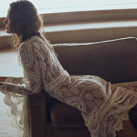 Summer-Beach-Dress-White-Bathing-Suit-Plus-Size-Long-Transparent-Cover-Up-Dresses-for-The-Beach-1.jpg