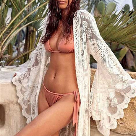 Summer-Beach-Dress-White-Bathing-Suit-Plus-Size-Long-Transparent-Cover-Up-Dresses-for-The-Beach-3.jpg