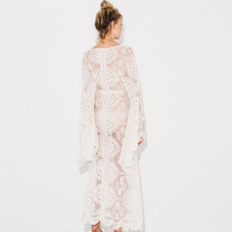 Summer-Beach-Dress-White-Bathing-Suit-Plus-Size-Long-Transparent-Cover-Up-Dresses-for-The-Beach-4.jpg