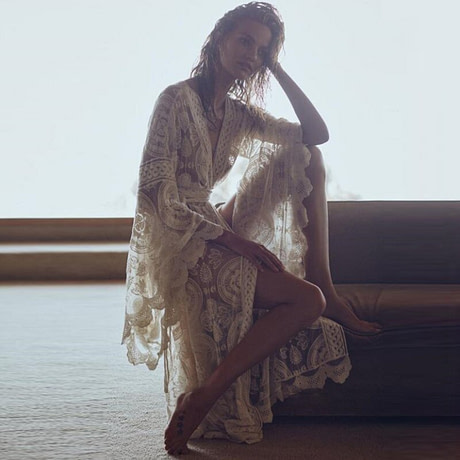 Summer-Beach-Dress-White-Bathing-Suit-Plus-Size-Long-Transparent-Cover-Up-Dresses-for-The-Beach.jpg