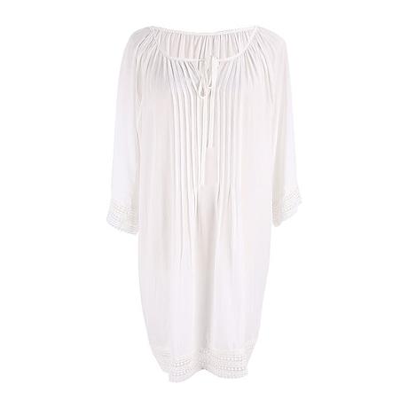 Summer-Beach-Dress-White-Cover-Up-Beach-Woman-Bathing-Suit-Cover-Ups-Swimwear-Tunic-Beachwear-Pareos-3.jpg