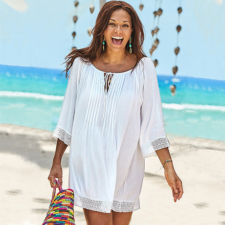 Summer-Beach-Dress-White-Cover-Up-Beach-Woman-Bathing-Suit-Cover-Ups-Swimwear-Tunic-Beachwear-Pareos.jpg