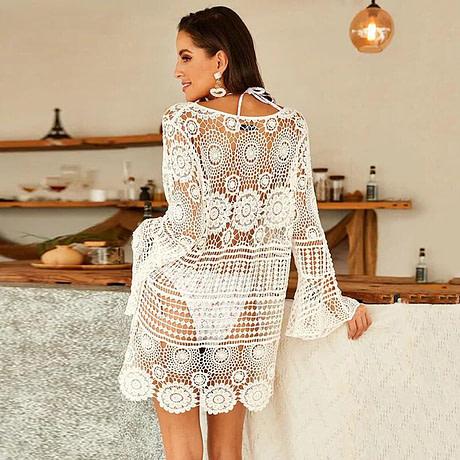Summer-Beach-Dress-White-Pareos-De-Playa-Mujer-Beach-Wear-Transparent-Cover-Up-Beach-Woman-Swimwear-1.jpg