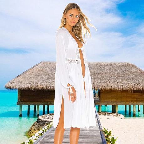 Summer-Beach-Wear-Dress-White-Swimwear-Long-Cover-Up-Women-Beach-Wear-Pareos-De-Playa-Mujer-1.jpg