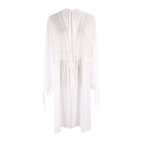 Summer-Beach-Wear-Dress-White-Swimwear-Long-Cover-Up-Women-Beach-Wear-Pareos-De-Playa-Mujer-4.jpg