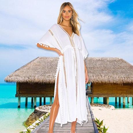Summer-White-Beach-Dress-Long-Cover-Up-Pareos-De-Playa-Mujer-Coverups-for-Women-Swimwear-Cover.jpg