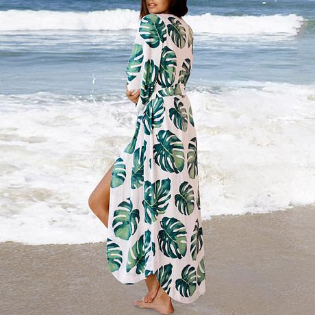 Swimwear-Cover-Up-Women-Pareos-De-Playa-Mujer-Sarong-Beach-Wrap-Beachwear-Swimwear-Bathing-Suit-Cover-4.jpg