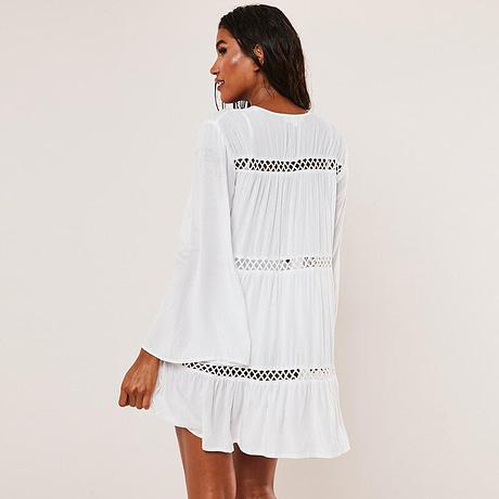 Swimwear-Cover-Up-Women-Plus-Size-White-Beach-Wear-Cover-Ups-Dresses-for-The-Beach-Coverups-1.jpg