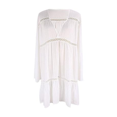 Swimwear-Cover-Up-Women-Plus-Size-White-Beach-Wear-Cover-Ups-Dresses-for-The-Beach-Coverups-4.jpg