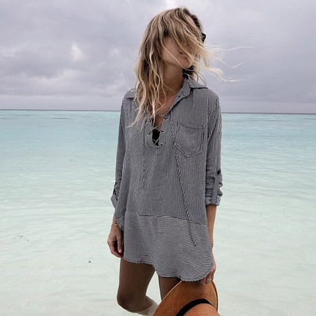 Swimwear-Cover-Up-Women-Tunics-Bathing-Suit-Cover-Ups-Swimsuit-Sets-with-Cover-Summer-Dress-Beach.jpg
