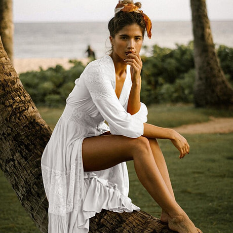 Swimwear-Cover-Ups-Dresses-for-The-Beach-Bathing-Suit-Cover-Up-Beach-Woman-Plus-Size-Beach-3.jpg