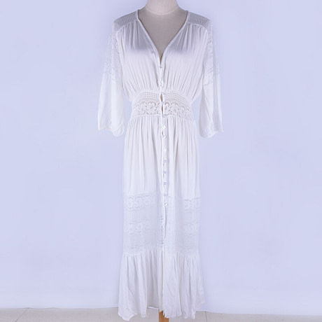 Swimwear-Cover-Ups-Dresses-for-The-Beach-Bathing-Suit-Cover-Up-Beach-Woman-Plus-Size-Beach-4.jpg
