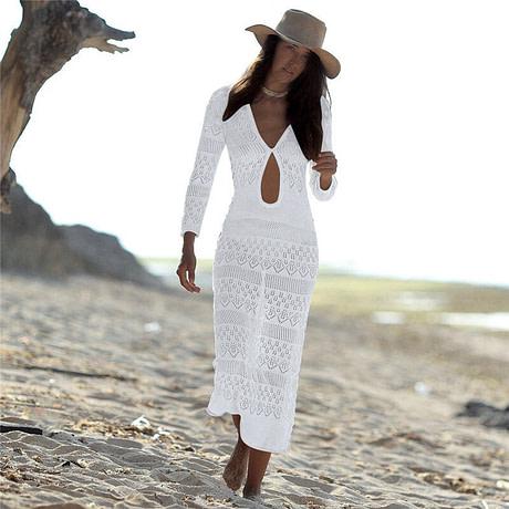 Tunics-Beach-Dress-White-Transparent-Cover-Up-Beach-Woman-Sarong-Beach-Wrap-Dresses-for-The-Summer-1.jpg