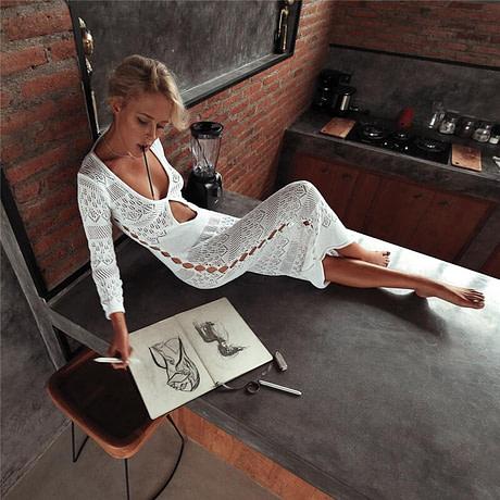 Tunics-Beach-Dress-White-Transparent-Cover-Up-Beach-Woman-Sarong-Beach-Wrap-Dresses-for-The-Summer.jpg