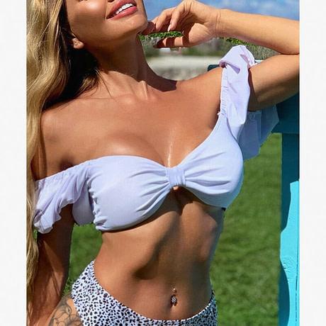 Two-Piece-Bathing-Suit-High-Waiste-Bikini-Push-Up-Swimwear-Swimsuit-Swimming-Suit-for-Women-Tankini-2.jpg