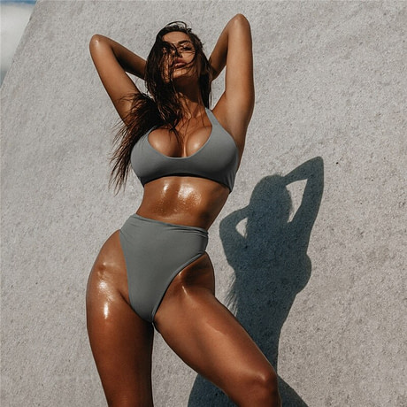 Two-Piece-Bathing-Suit-Swimsuit-for-Women-Bathing-Suit-Swimming-Suit-for-Women-High-Waist-Bikini-3.jpg