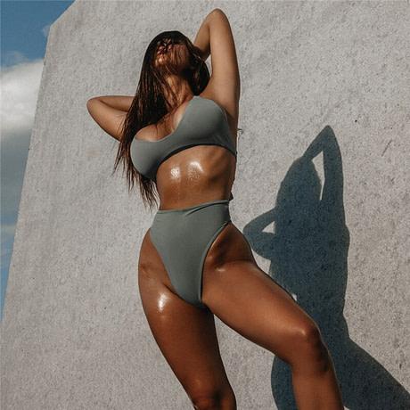 Two-Piece-Bathing-Suit-Swimsuit-for-Women-Bathing-Suit-Swimming-Suit-for-Women-High-Waist-Bikini-4.jpg