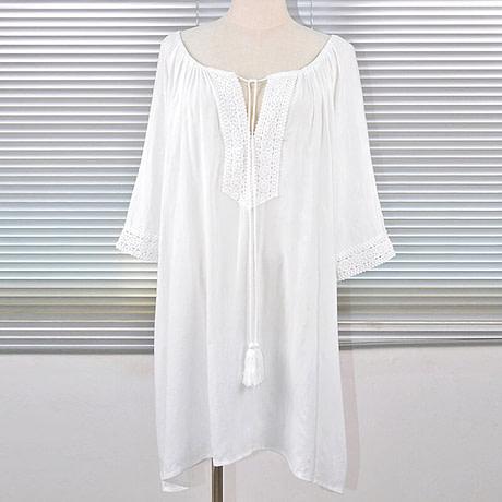 White-Summer-Plus-Size-Blue-Beach-Dress-Swim-Mesh-Long-Swimming-Suit-Cover-Up-for-Women-4.jpg