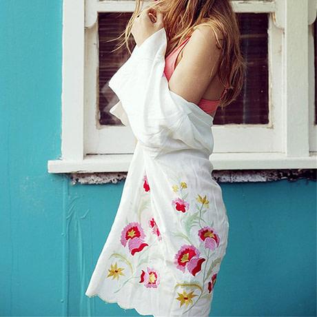 Women-White-Summer-Beach-Dress-Transparent-Cover-Up-Dresses-for-The-Beach-Wear-Women-Beachwear-Tunic-4.jpg
