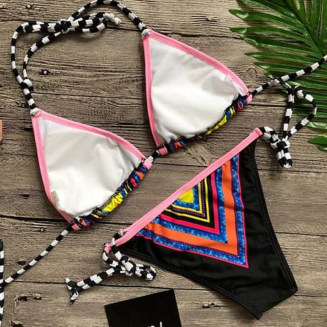 bandage-bikini-female-bikini-push-up-women-s-swimwear-women-swim-sexy-swimsuit-girls-beachwear-biquini-2.jpg