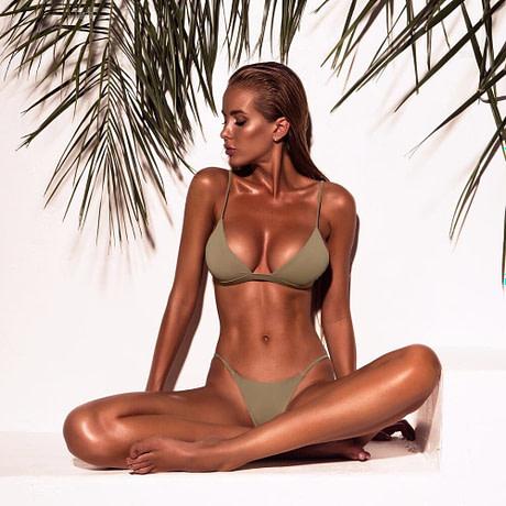 girls-Brazilian-Bikini-2019-Swimwear-Women-Swimsuit-Bathing-Suit-Biquini-Maillot-De-Bain-Femme-bikini-Bathing-3.jpg