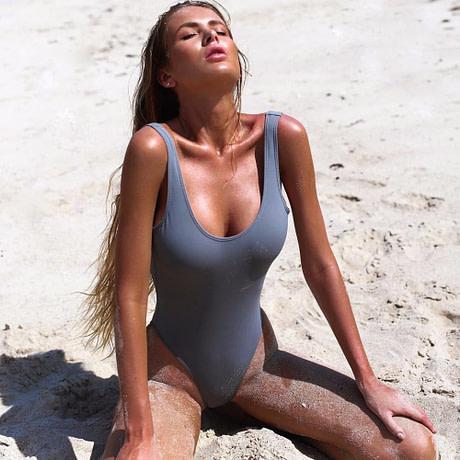 high-waist-swimsuit-bikini-swiming-suit-women-high-cut-bikini-maillot-de-bain-push-up-mujer-2.jpg