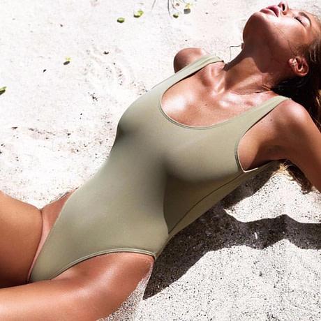 high-waist-swimsuit-bikini-swiming-suit-women-high-cut-bikini-maillot-de-bain-push-up-mujer.jpg