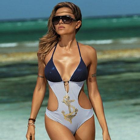 Leopard-One-Piece-Thong-Swimsuit-High-Cut-Plus-Size-Bikini-Push-Up-Swimwear-Bandage-Swimsuit-Swimming-2.jpg