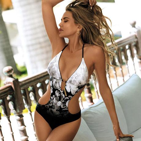 Leopard-One-Piece-Thong-Swimsuit-High-Cut-Plus-Size-Bikini-Push-Up-Swimwear-Bandage-Swimsuit-Swimming.jpg