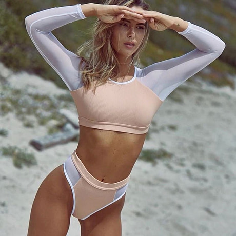 Long-Sleeve-swimsuit-for-surfing-One-Piece-Body-Suit-Rash-Guard-Women-Full-surf-suit-Swimming-1.jpg