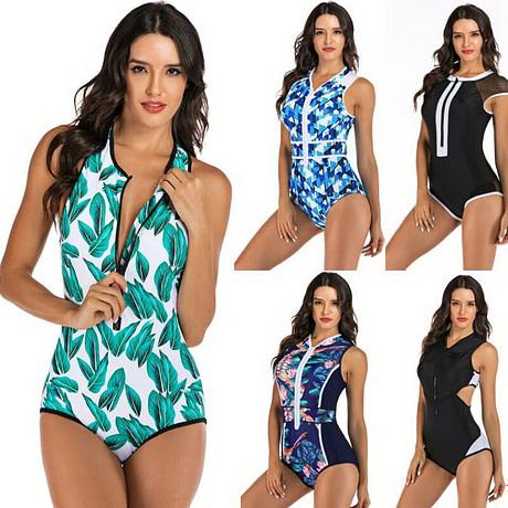 High-Quality-Swimwear-Women-One-Piece-Swimsuit-2020-Printed-Push-Up-Monokini-Summer-Bathing-Suit-Bodysuit.jpg