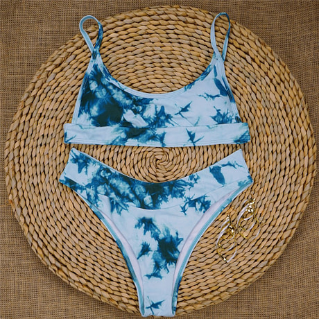 Sexy-Swimwear-Push-Up-Bikinis-Women-micro-bikini-2020-mujer-Two-Piece-Swimsuit-Women-swimming-suit-4.jpg
