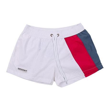 2020-Mens-Swimming-Shorts-For-Men-Swim-Trunks-Desmiit-Swimwear-Sexy-Swimsuit-Briefs-Beach-Bath-Nylon-3.jpg