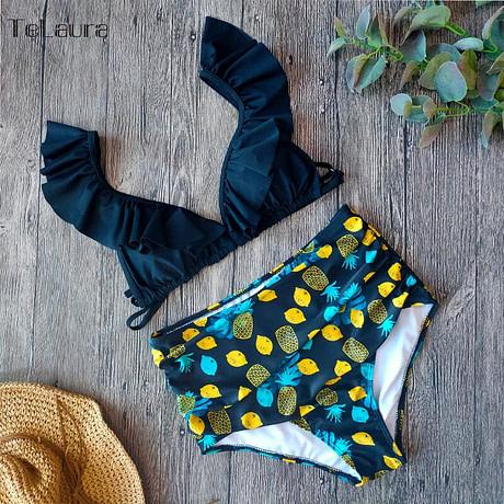 2020-New-Arrival-Sexy-High-Waist-Bikini-Swimwear-Women-Swimsuit-Push-Up-Biquini-Ruffle-Bathing-Suit-1.jpg