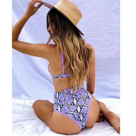2020-Sexy-High-Waist-Bikini-Swimwear-Women-Swimsuit-Push-Up-Biquini-Bathing-Suit-Female-Swim-Suit-10.jpg