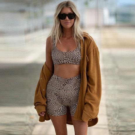 2021-New-Bikini-Women-Swimwear-Push-Up-Swimsuit-High-Waist-Bathing-Suit-Trunks-Biquinis-Summer-Beach-1.jpg