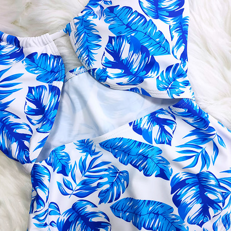 2021-New-Hot-Sale-Sexy-Monokini-Women-Cut-Out-Push-Up-One-Piece-Swimsuit-Floral-Printed-11.jpg