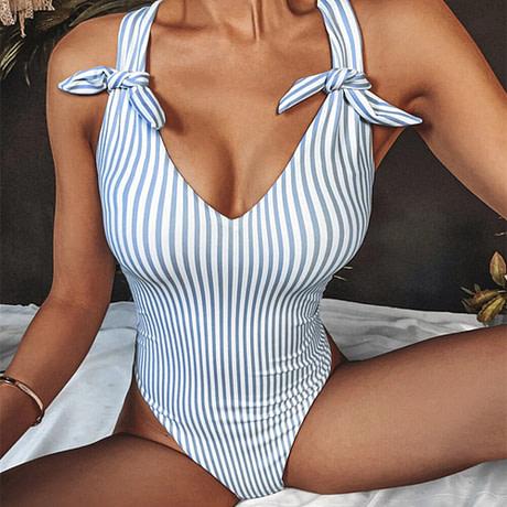 2021-New-Women-One-Piece-Swimsuit-Striped-Push-Up-Swimwear-High-Quality-Monokini-Summer-Bow-Tie-1.jpg