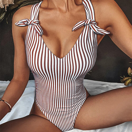 2021-New-Women-One-Piece-Swimsuit-Striped-Push-Up-Swimwear-High-Quality-Monokini-Summer-Bow-Tie.jpg