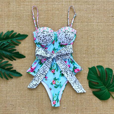2021-Sexy-One-Piece-Swimsuit-Push-Up-Swimwear-Women-Monokini-Belt-Swim-Suit-Female-Belt-Bathing-4.jpg